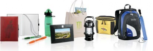 Promo Products | Restoration Industry | SOS