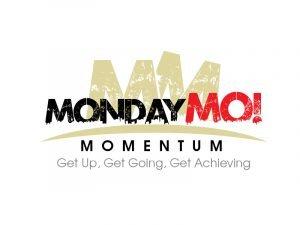 MondayMO logo