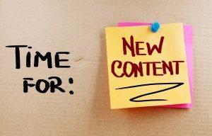 blog writing for restoration companies