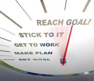 Success Training |Spot On Solutions