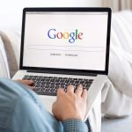 Google My Business, Spot On Solutions, GMB Listing