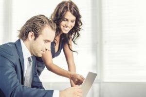 digital marketing free webinar