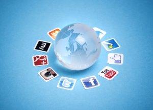 google premier partner, digital marketing company