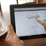 pay per click restoration company, ppc marketing, google ads marketing