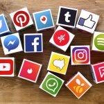 facebook for restoration companies, social media for restoration companies