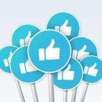 social media management, social media marketing