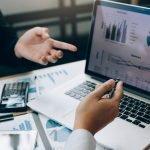 digital marketing strategy digital marketing trends, restoration marketing