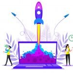 digital marketing strategy, digital marketing trends, restoration marketing