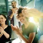 disc team building, company culture, disc assessment
