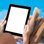 summertime marketing strategies